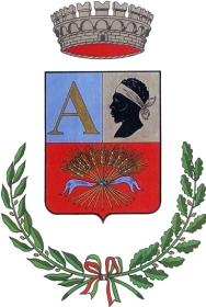 Carrasegare antigu - Ordinàntzia de su Sìndigu
